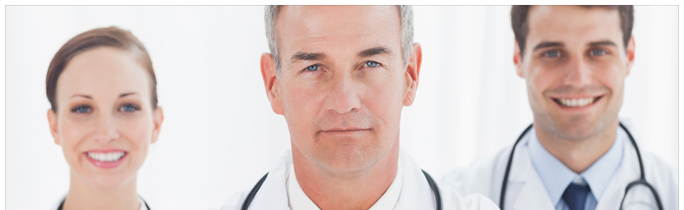 My Ideal Doctor